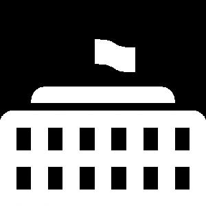 City-Embassy-icon-white