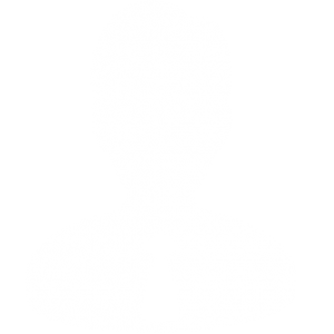 Users-Administrator-2-icon-white